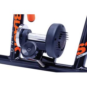 JetBlack S1 Magnetic Sport Trainer